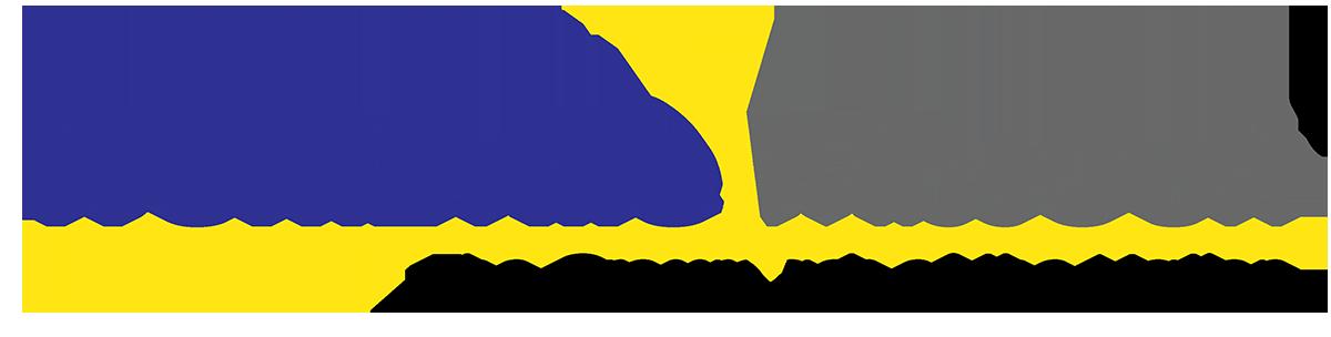 Wentzville Logo