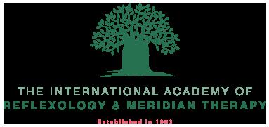 IARAMT Logo