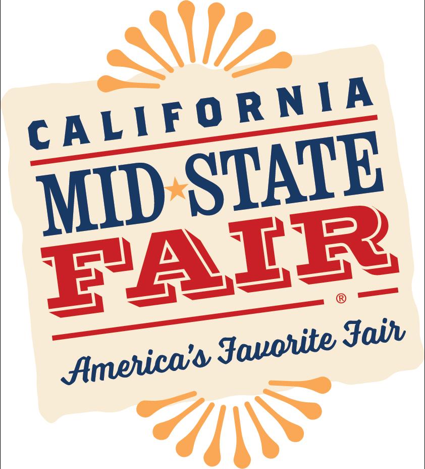 California State Fair 2020.Cognito Forms