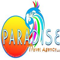 b2b registrationform | Paradise Travel Agency LLC