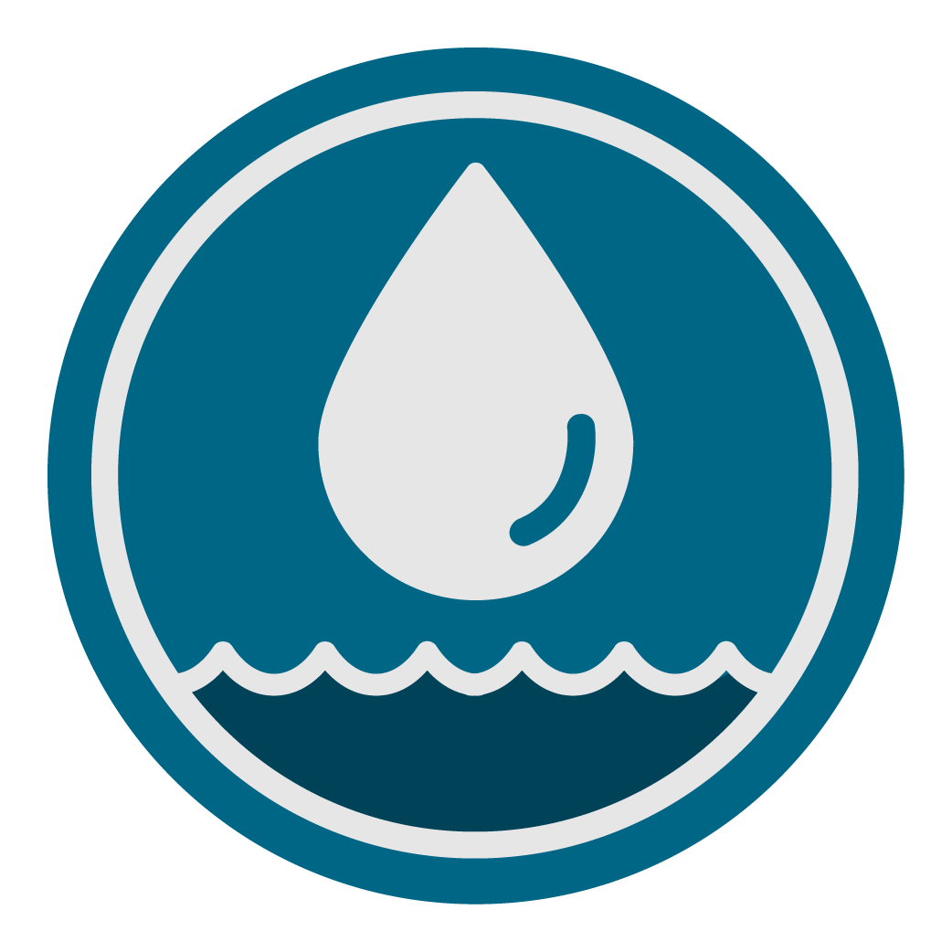 Baptism First Alliance Church Toccoa