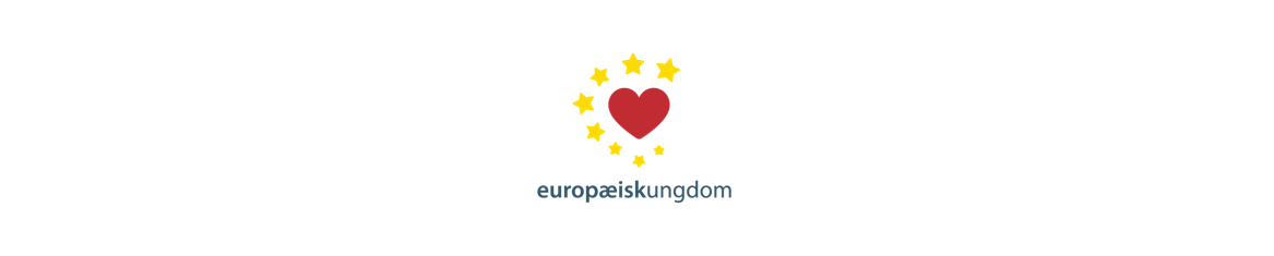 Europæisk Ungdom - European Youth