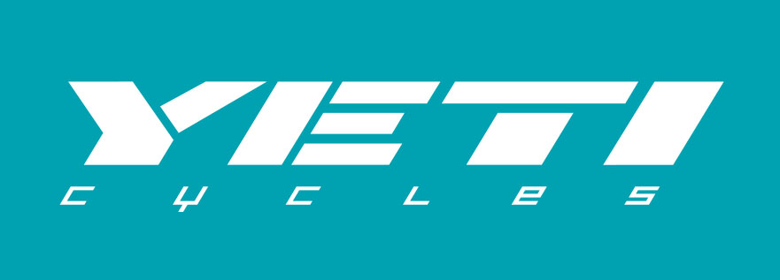 Yeti Cycles Warranty/Crash Replacement Request Form