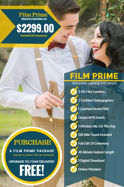 Film Prime