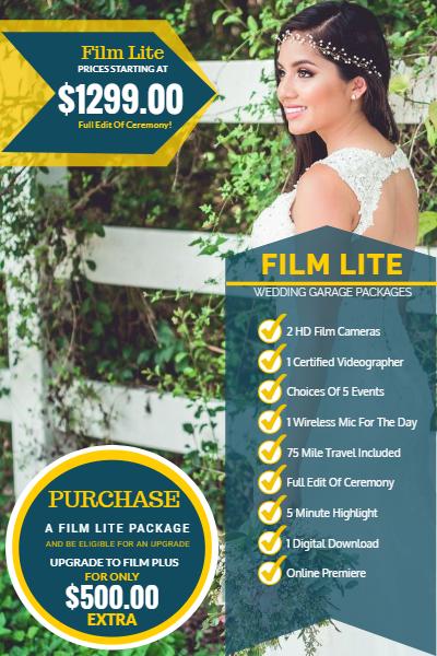 Film Lite