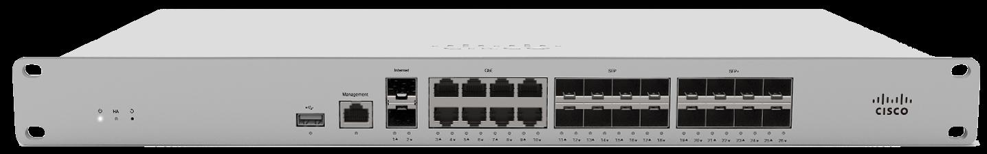 Qube Builder Advanced   TECVINE