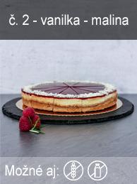new_york_cheesecake_malina