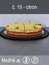 citronovy_cheesecake