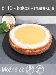 kokos_marakuja_cheesecake