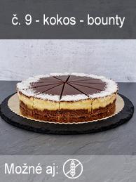 bounty_cheesecake