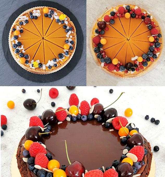 zdobenie_premium_cheesecake_sweettart_bratislava_najlepsi_v_meste