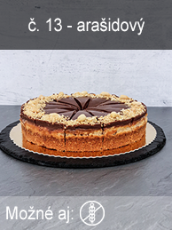 snickers_cheesecake