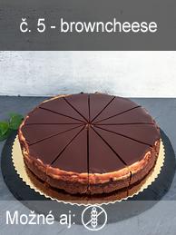 browncheese_cheesecake