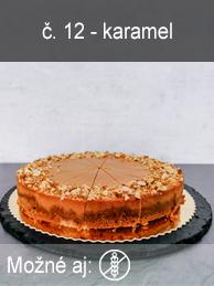 karamelovy_cheesecake