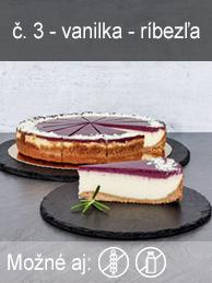 new_york_cheesecake_ribezla