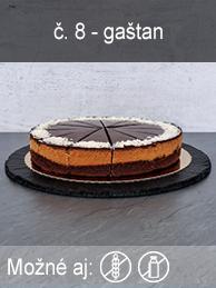 gastanovy_cheesecake