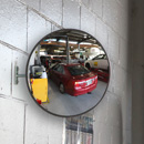 18 inch garage parking mirror