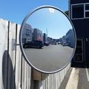 30 inch driveway traffic mirror