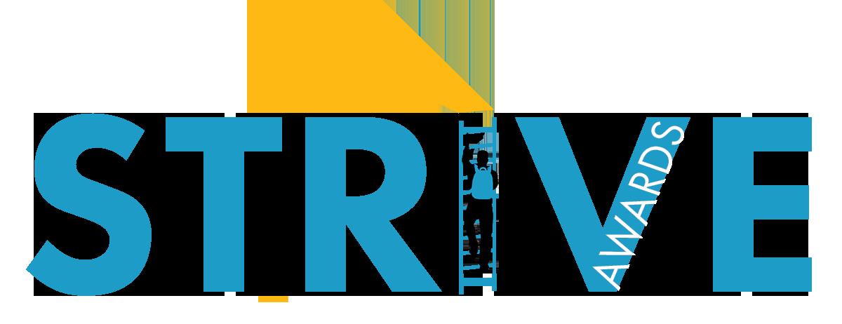 STRIVE Students - Education Foundation of Sarasota County