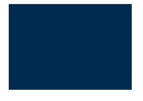 Australia Awards - Indonesia