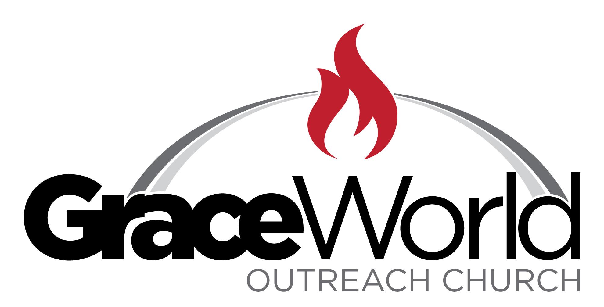 Transportation - Grace World Outreach Church