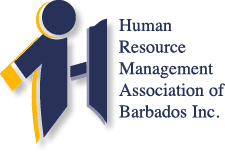 Image result for hrmab logo