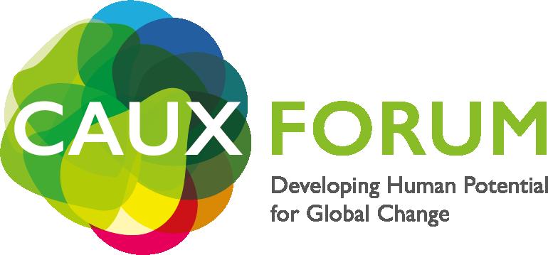 Registration form Caux Forum 2019 | IofC