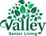 Valley Senior Living - logo