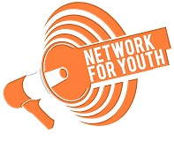 Local Participation | Northern Ireland Youth Forum