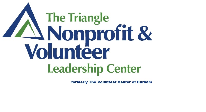 Image result for the volunteer center of durham