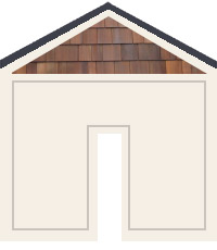 Select Exterior Colors 4 Lap Painted Wood Siding Cognito