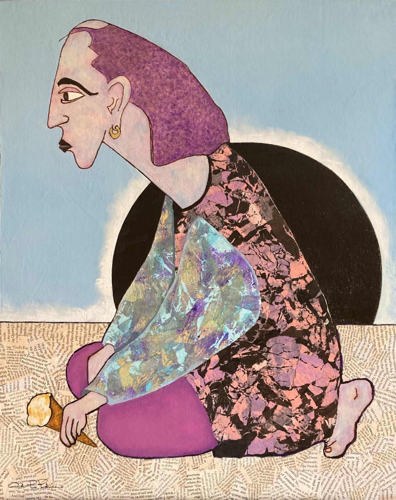 Carol LaLonde